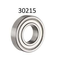 30215 RULMAN
