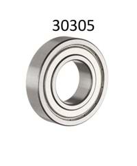 30305 RULMAN