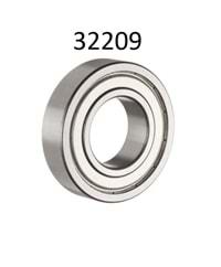 32209 RULMAN