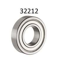 32212 RULMAN