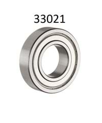 33021 RULMAN